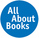 SCA All About Books